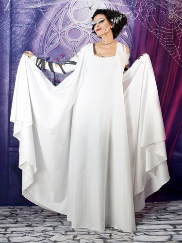 Bride of Frankenstein Outerdress